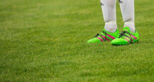 Cheap Football Boots For Under £50