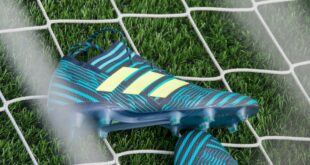 Football Boots For Wide Feet