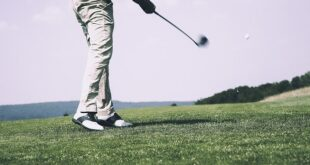 Golf clubs for mid handicappers
