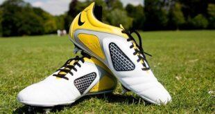 Budget Football Boots